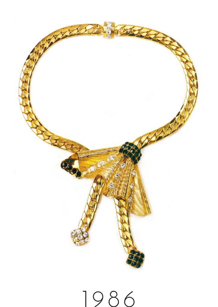 fashionable-jewellry_01