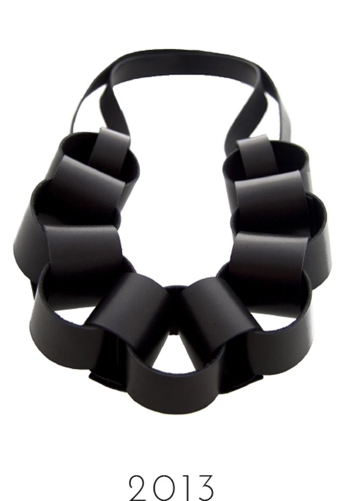 fashionable-jewellry_02