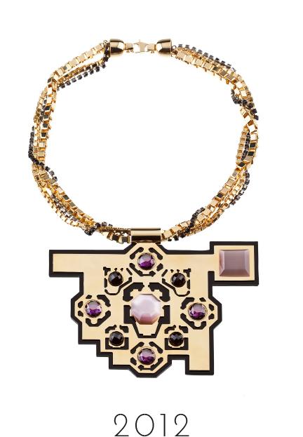 fashionable-jewellry_03