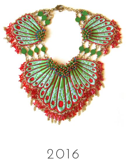 fashionable-jewellry_05