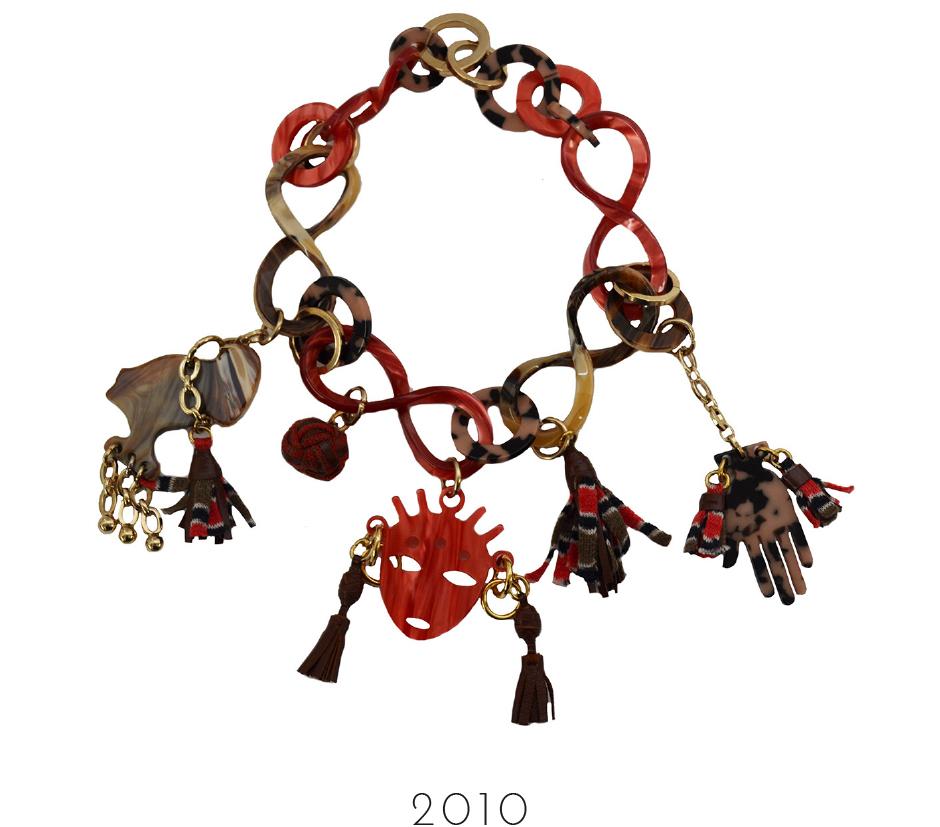 fashionable-jewellry_10