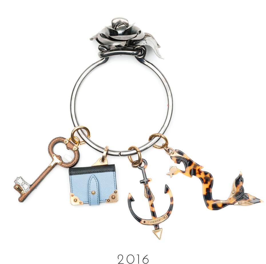 fashionable-jewellry_11
