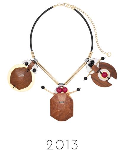fashionable-jewellry_17
