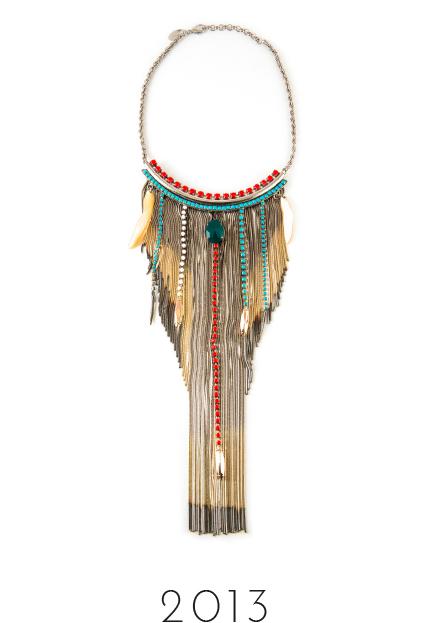fashionable-jewellry_20