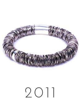 fashionable-jewellry_21
