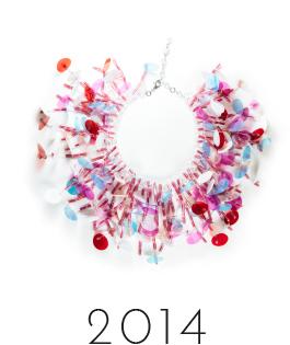 fashionable-jewellry_22