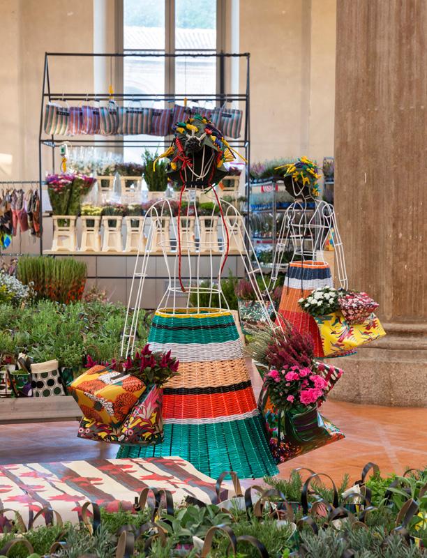 marni_flowers_market