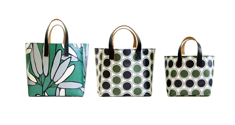 _marni_flowers_market_bags