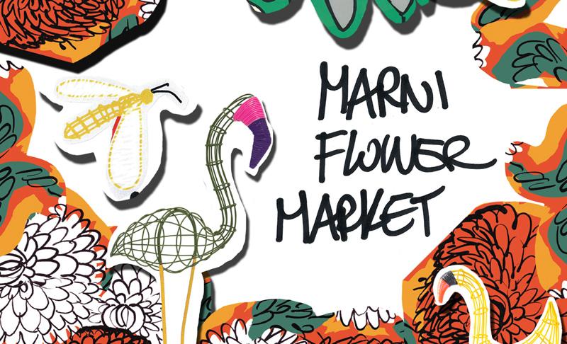marni_flowers_market_postcard