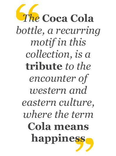 coca cola quote