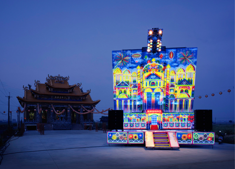 allestimento_mobili_shencao_pagoda