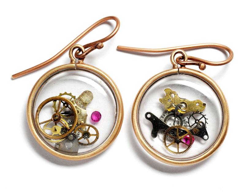 Jewellery_FrancescaMo_Fuorisalone_artist