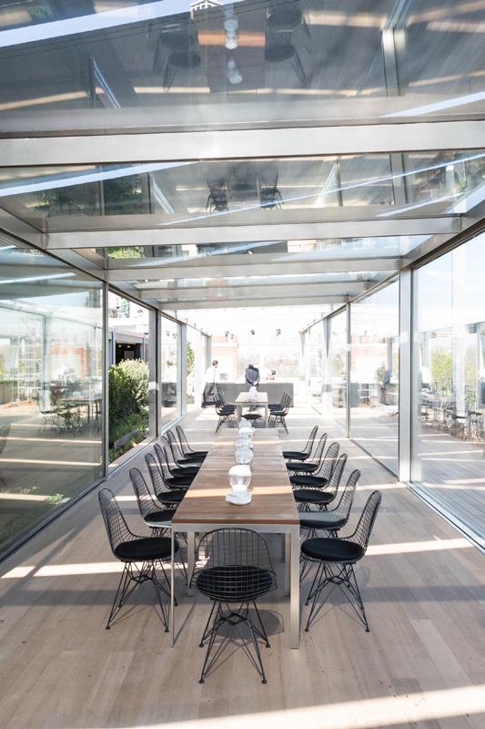 Terrazza_Triennale_restaurant_byOBR_1