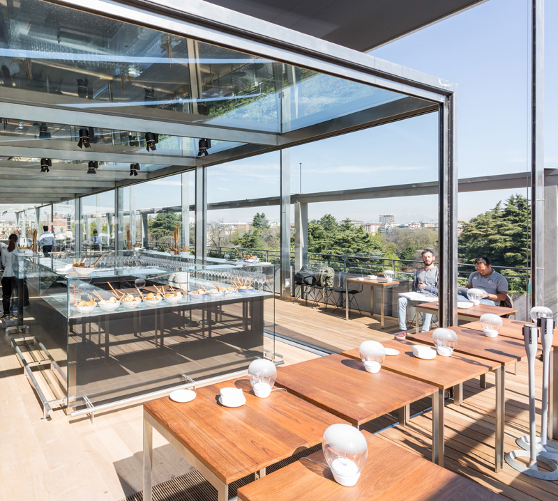 Terrazza_Triennale_restaurant_byOBR_6