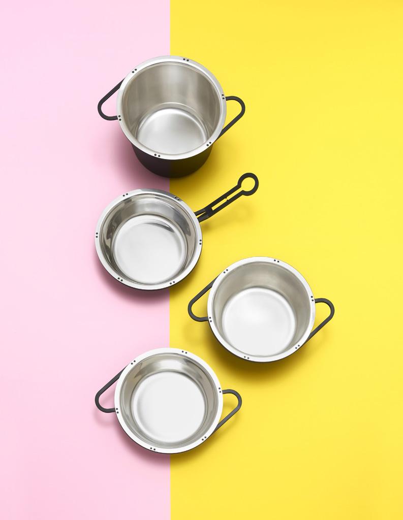 cucinare-nella-purezza_4