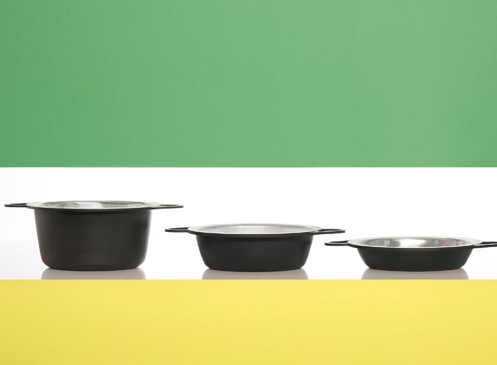 cucinare-nella-purezza_8
