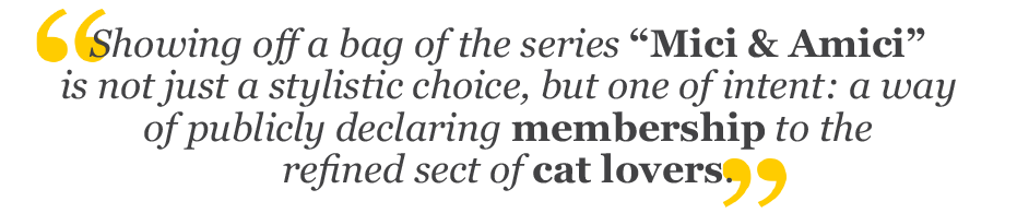 quote cats and friends