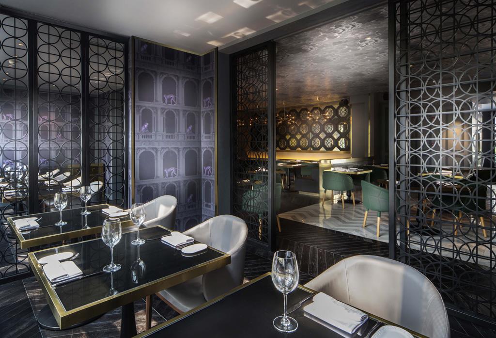 EmmaMaxwellDesign-Florentina-restaurant-in-Beijing_3