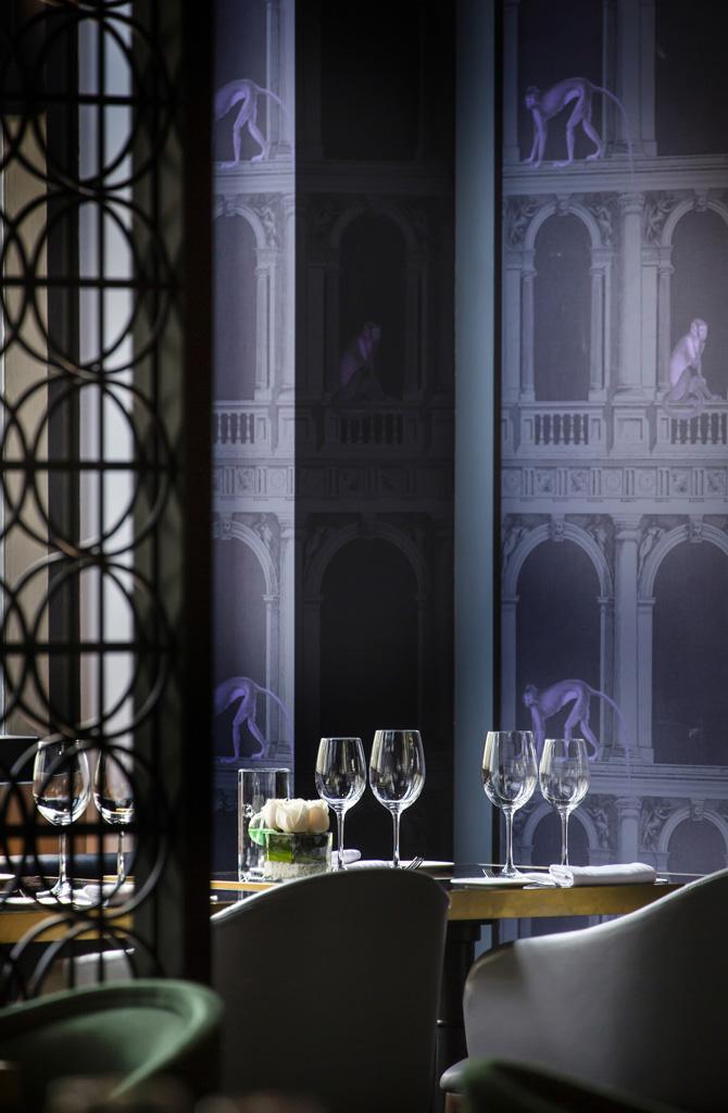EmmaMaxwellDesign-Florentina-restaurant-in-Beijing_5