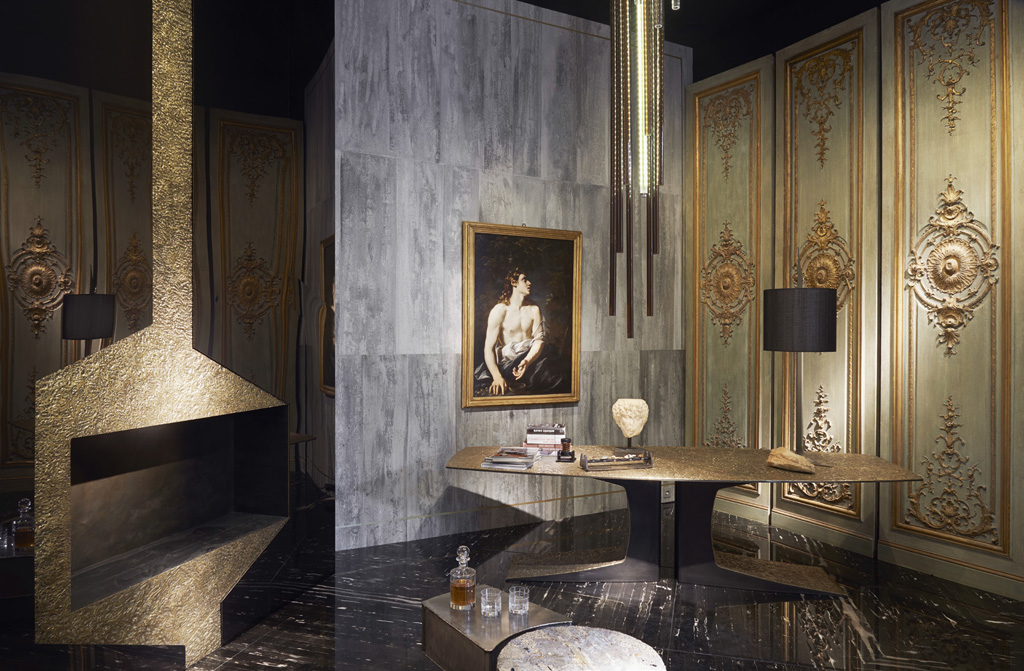 Thierry-Lemaire-AD-interieur