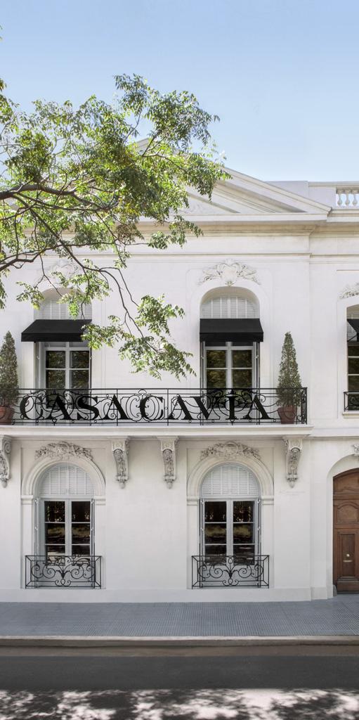 casa-cavia-argentina-cultural-center_1