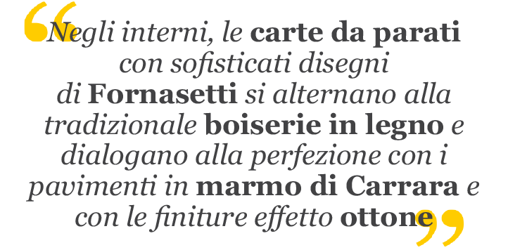 florentina-fornasetti_cit