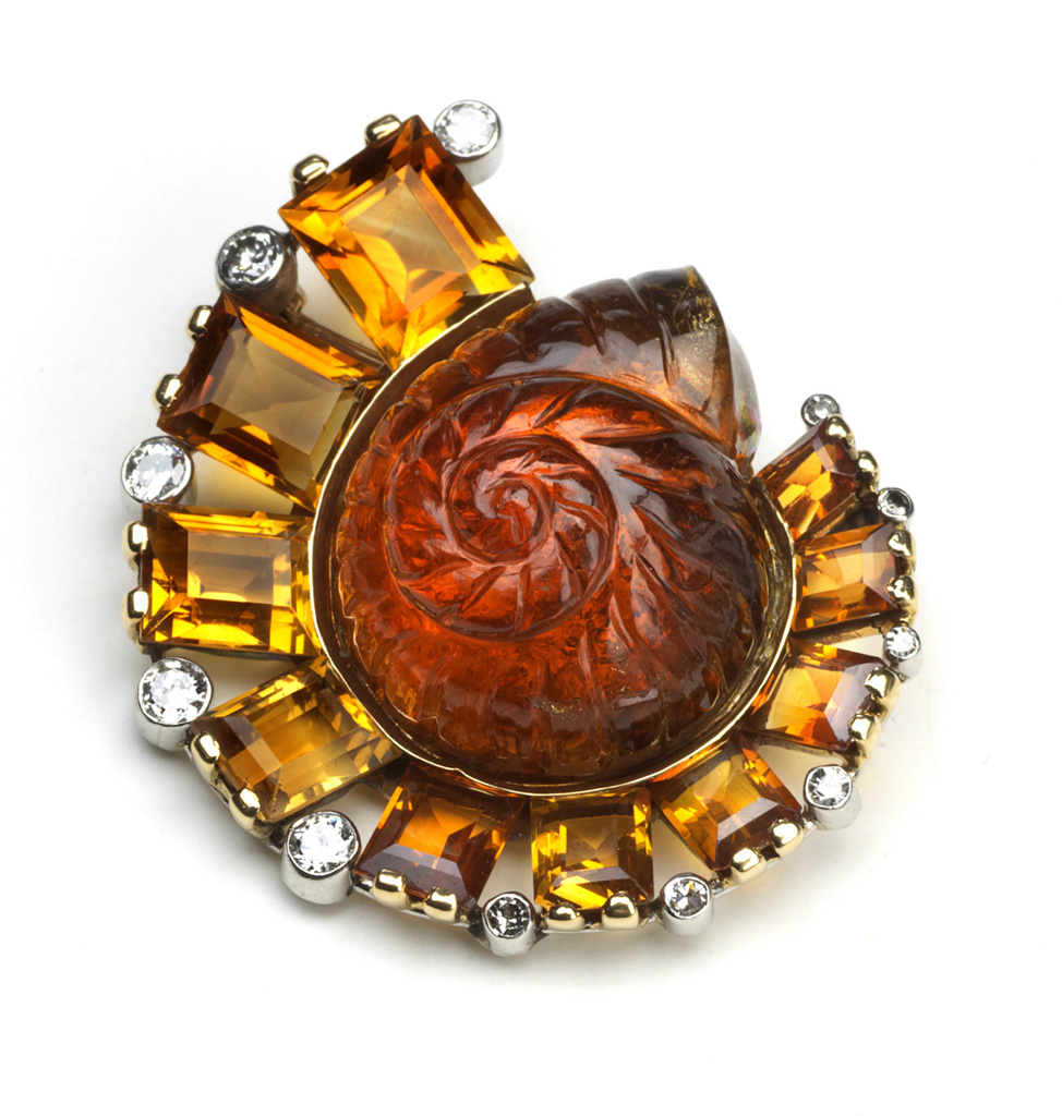 jewels-of-taste-milan-exhibition_3