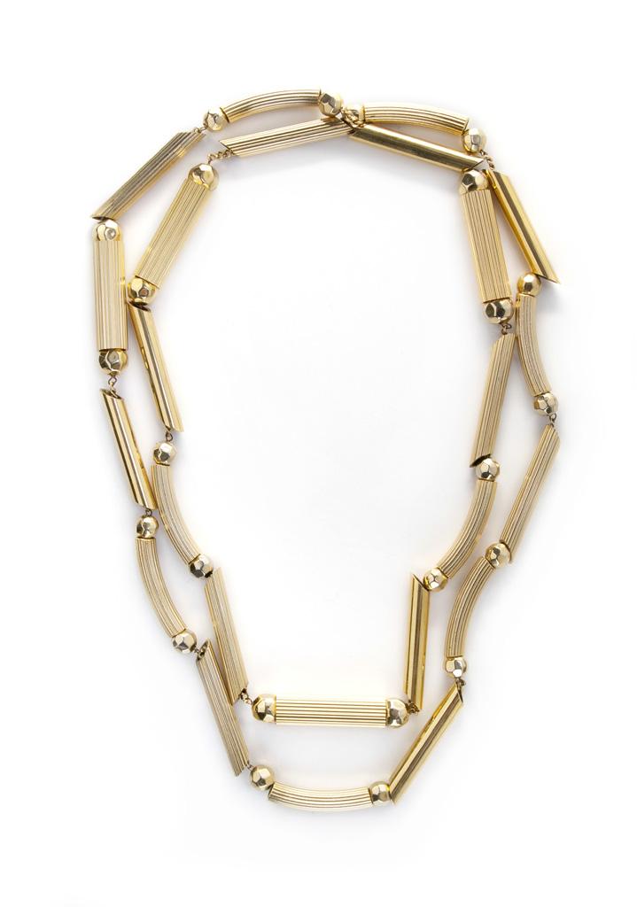 jewels-of-taste-milan-exhibition_7