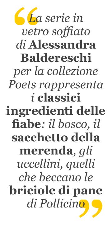Alessandra-Baldereschi-poets-collection_cit