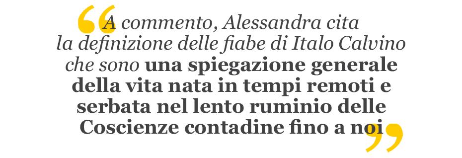 Alessandra-Baldereschi-poets-collection_cit2