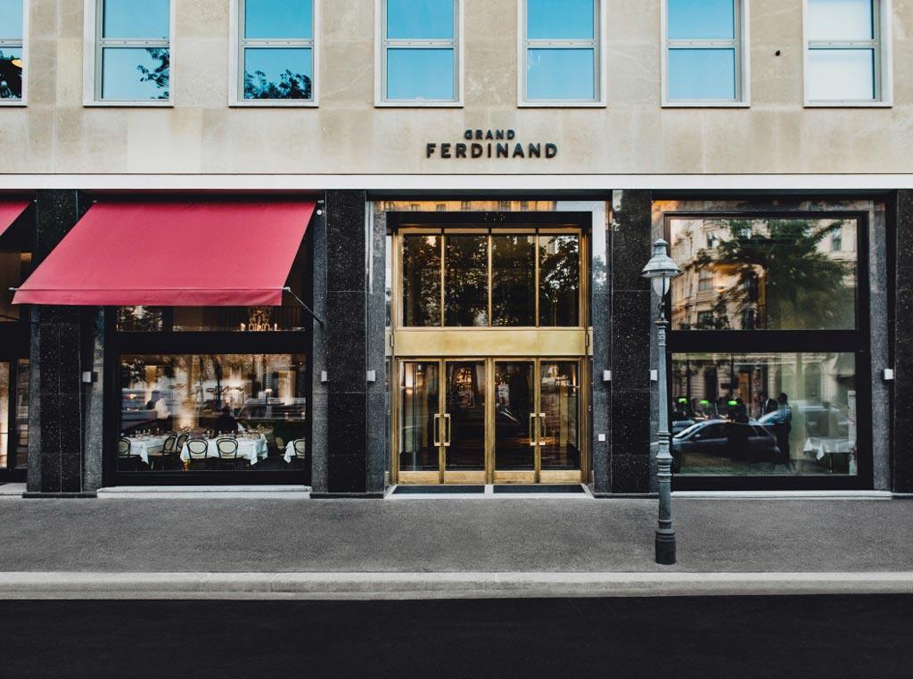 grand-ferdinand_1