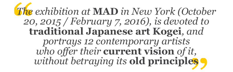 mad-kogei-new-york1_quote