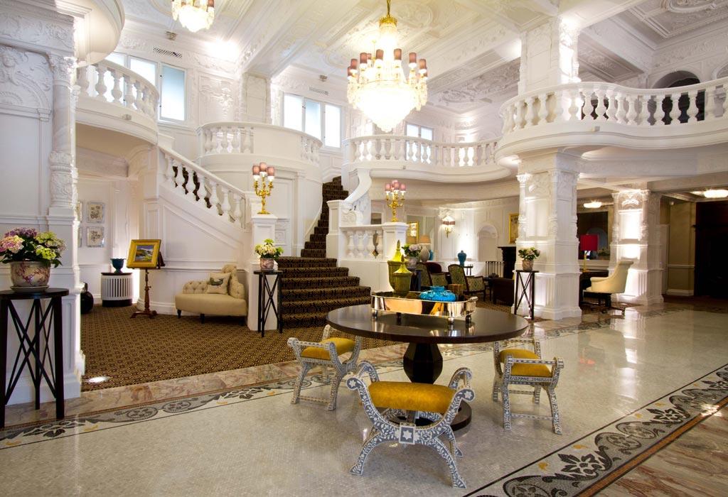 St-Ermis-luxury-hotel-London_1