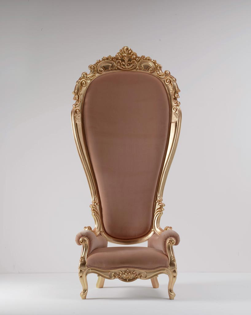 Contemporary-Thrones-Boffi-brothers_1