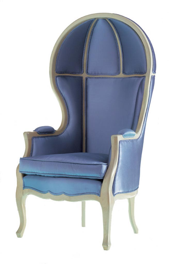 Contemporary-Thrones-Boffi-brothers_3