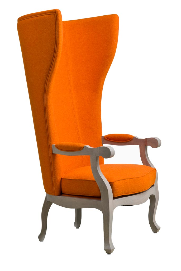 Contemporary-Thrones-Boffi-brothers_4