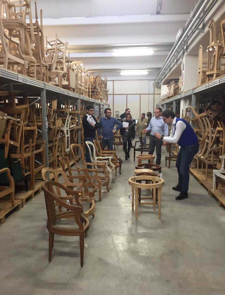 Colombostile-factory-Milan_7