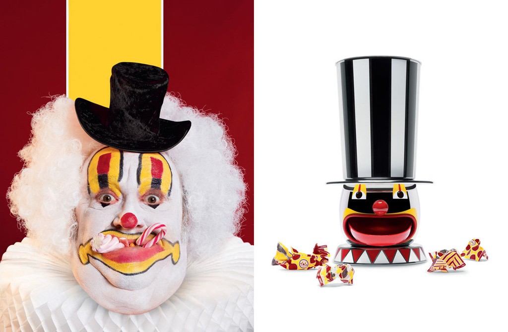 Alessi-Circus_8