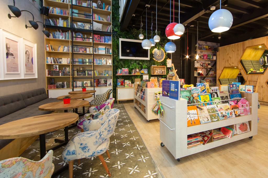 bookstore_5
