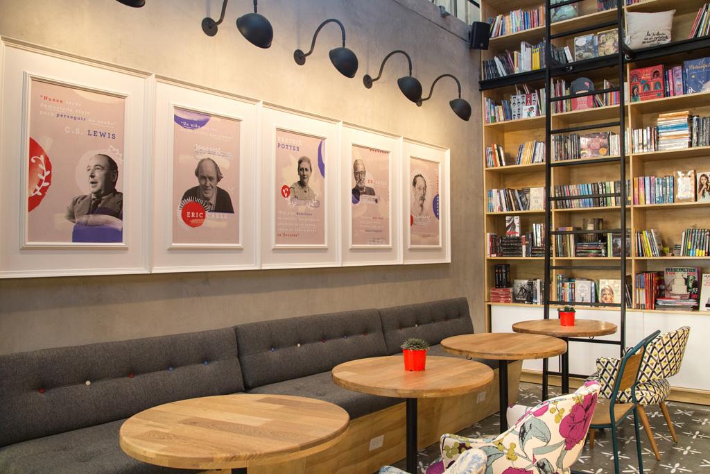 bookstore_8