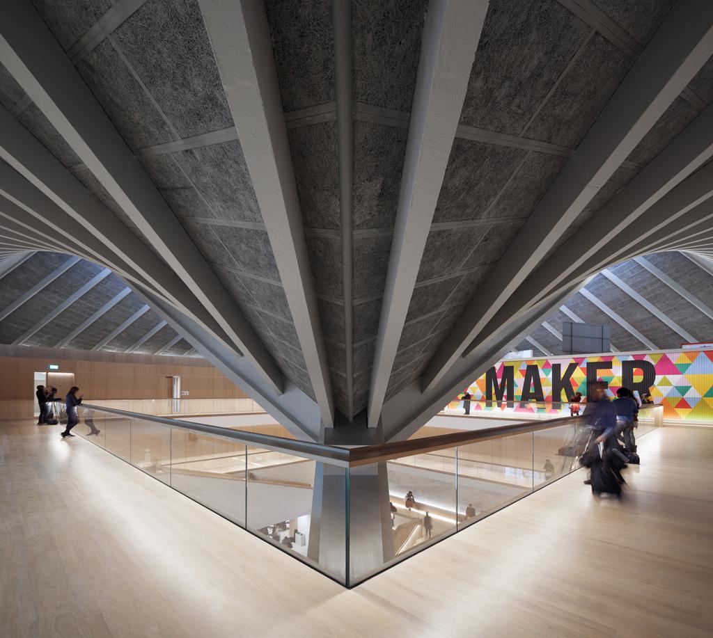 design-museum_3