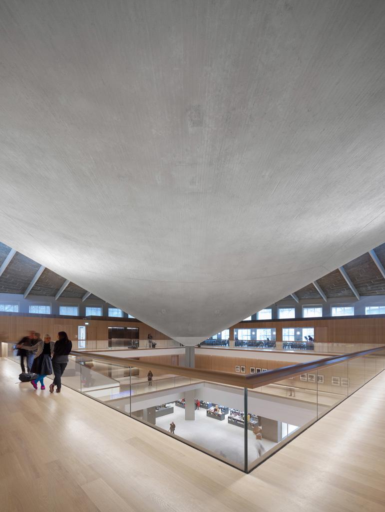 design-museum_4