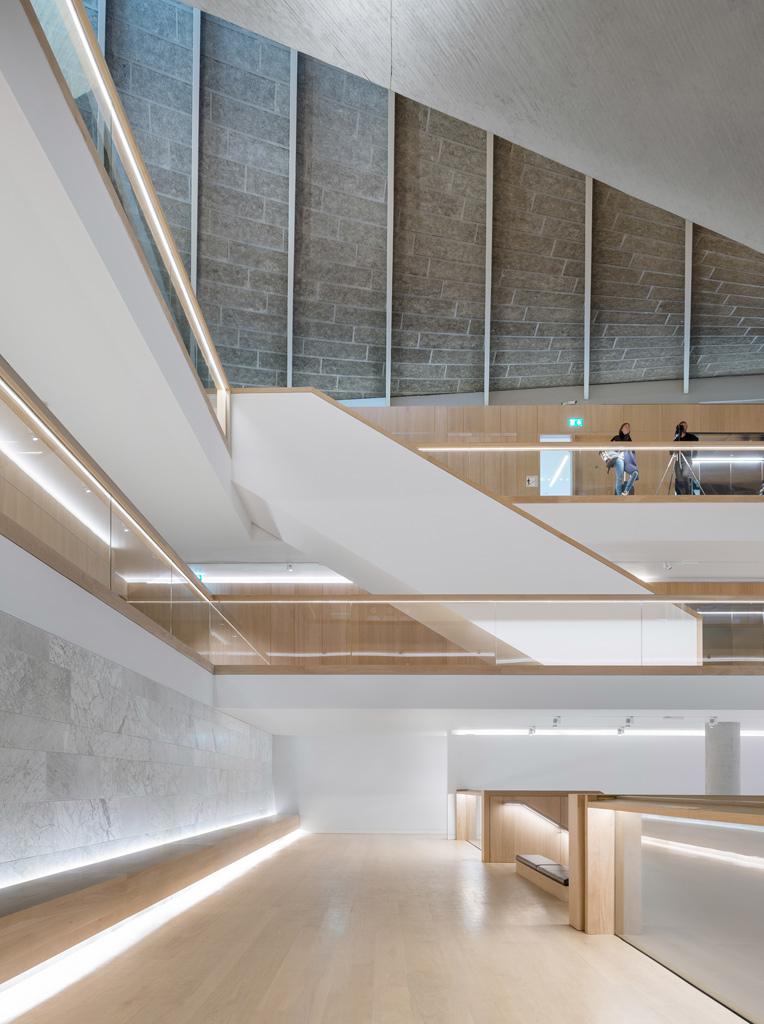 design-museum_5