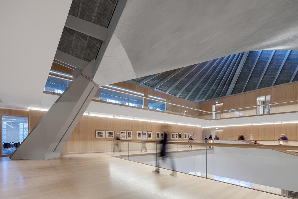 design-museum_6