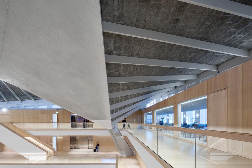 design-museum_7