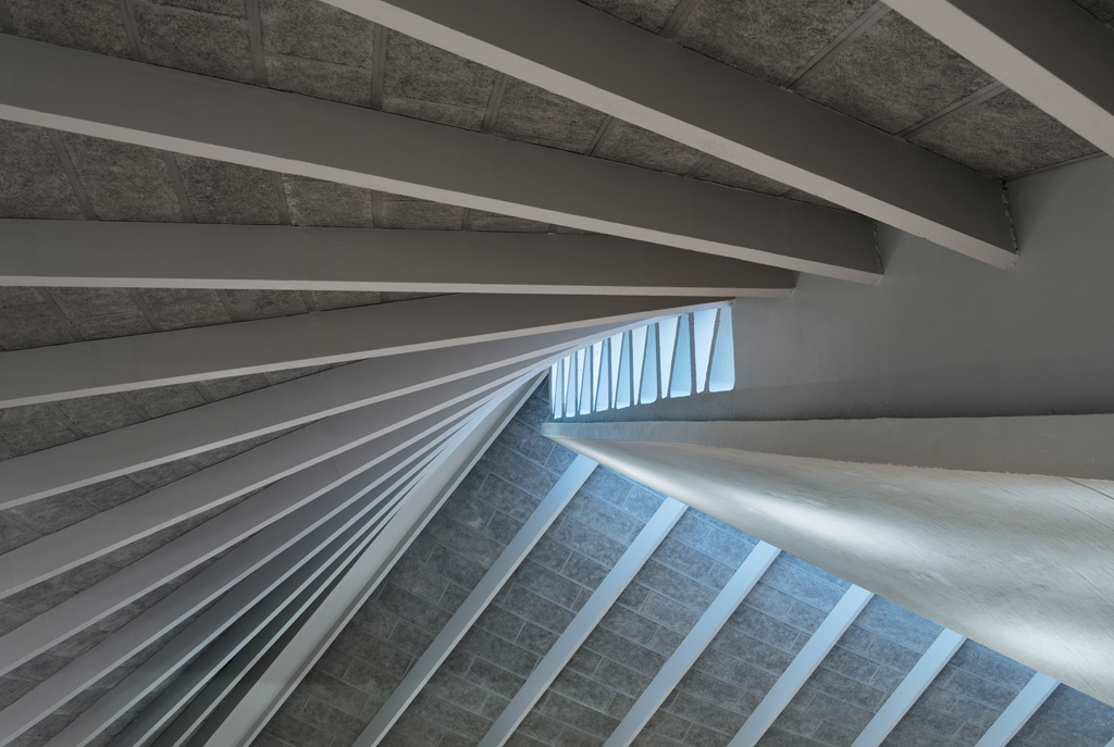 design-museum_8